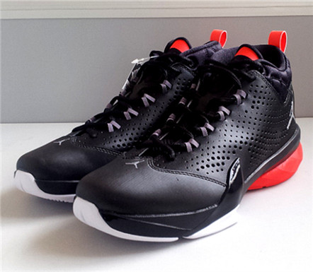 ������������NxY�����·���ʱ��AIR JORDAN FLIGHT TIME 14.5 X �������