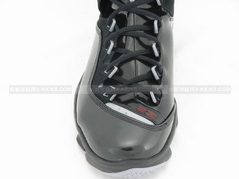 24 训练鞋款 黑色 其它 乔丹其他系列 JORDAN系列 男鞋 ...