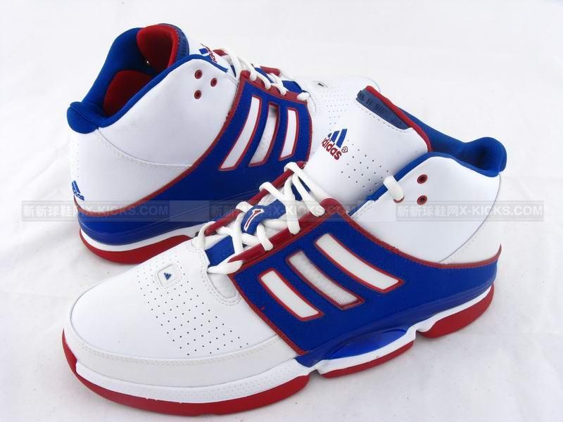 比卢普斯+1+代_nike其他篮球鞋