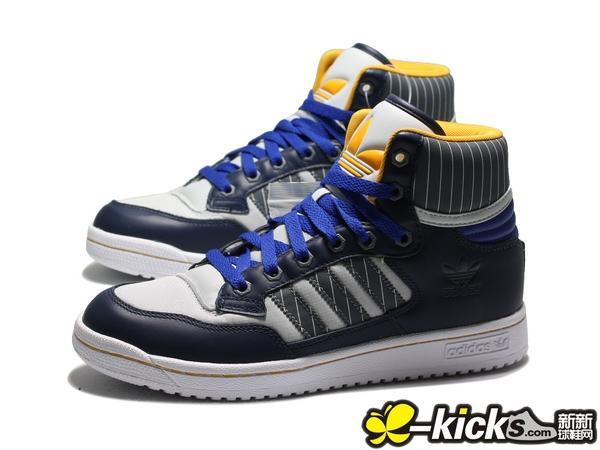 adidas originals adidas品牌 运动鞋专冶镜晔奂郏海 79.00元