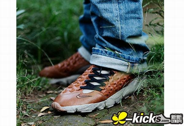 天猫商城耐克运动鞋_Bodega x Nike Footscape Woven Motion Night Cat TZ 黑猫限定_其他NIKE复古_NIKE ...