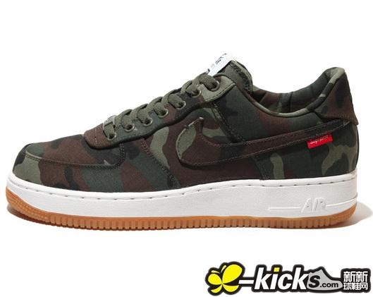 supreme x nike air force 1 low camo for sale nike air max. Black Bedroom Furniture Sets. Home Design Ideas