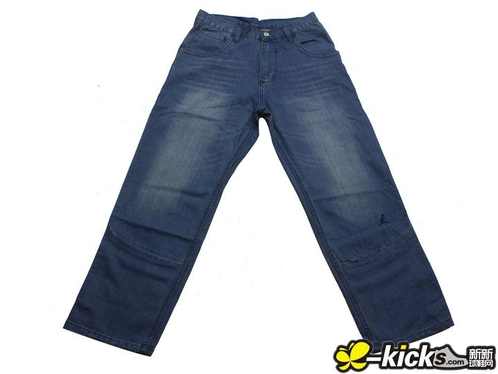 Jordan裤