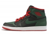 Nike Jordan 1 Retro High Gucci 限量发售特价