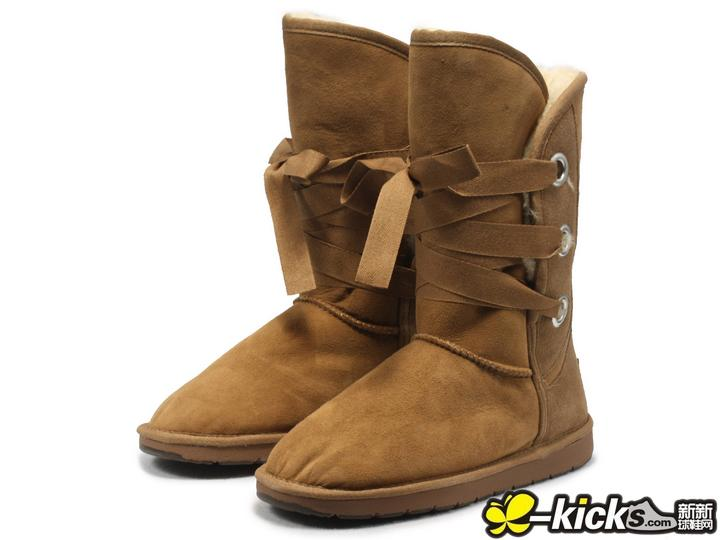 3fa8c8bd048 Jumbo Ugg Melbourne Outlet - cheap watches mgc-gas.com