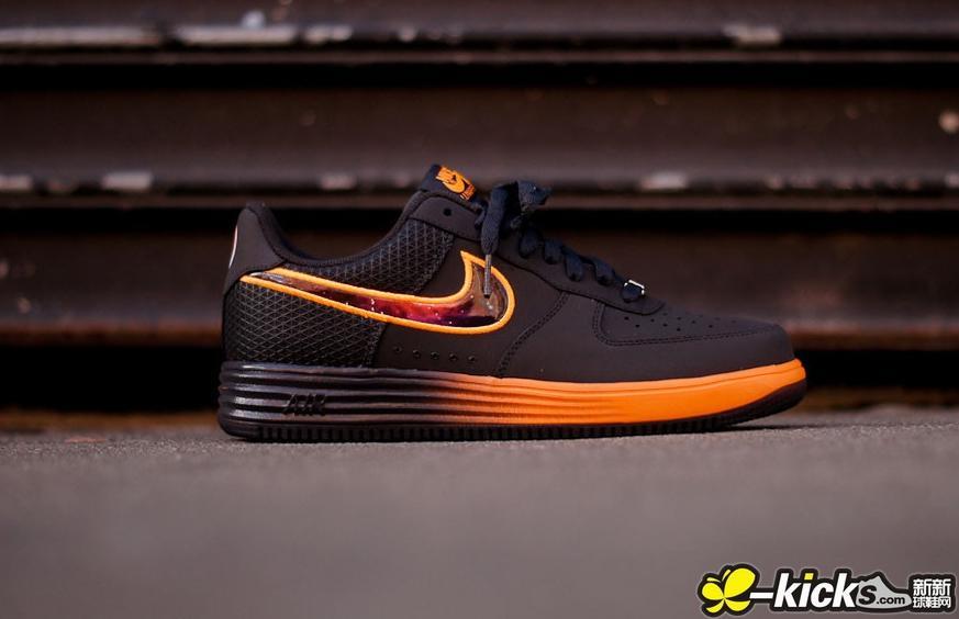 nike/Nike