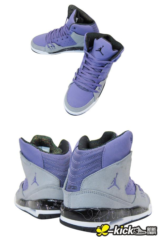 Authentic Air Jordans Wholesale Nike Dunk High Scribble  f4679a3f6