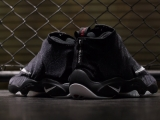 NIKE AIR ZOOM FLIGHT THE GLOVE ��� ���� ��