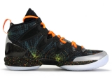 AIR Jordan XX8 SE Christmas 圣诞节 3M 反