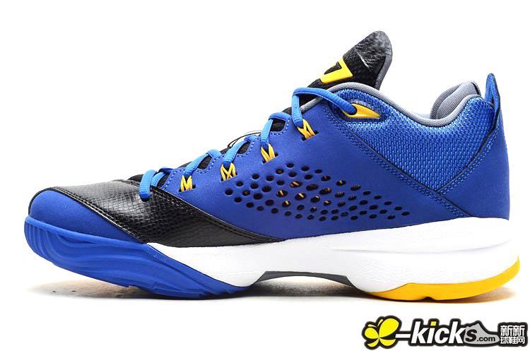 .VII 保罗7代篮球鞋 乔丹其他系列 JORDAN乔丹 男鞋 中国专业的 运动