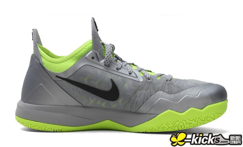 007手表_NIKE ZOOM CRUSADER XDR 哈登战靴_其他篮球鞋_Nike其他篮球鞋_Nike耐克 ...