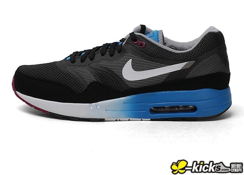 耐克跑鞋_nike air max 1 c2.0 跑步鞋