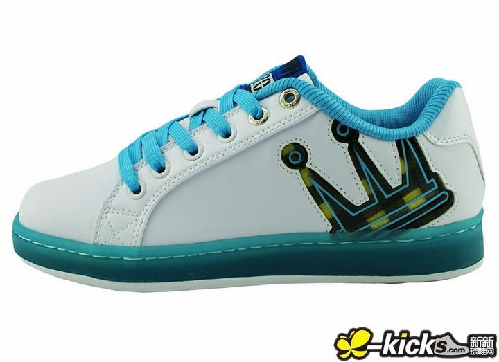 dada鞋_dada heather 女_dada 5.5折专场_新新球鞋网-中国最