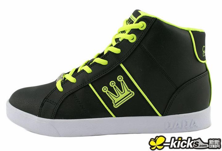 dada鞋_dada supreme_dada 5.5折专场_新新球鞋网-中国专业的