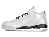 Air Jordan 5Lab3 Reflective AJ3 反光 特价