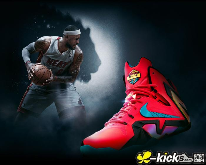 lebron 11 elite super hero lbj11��� ����������112��lebron