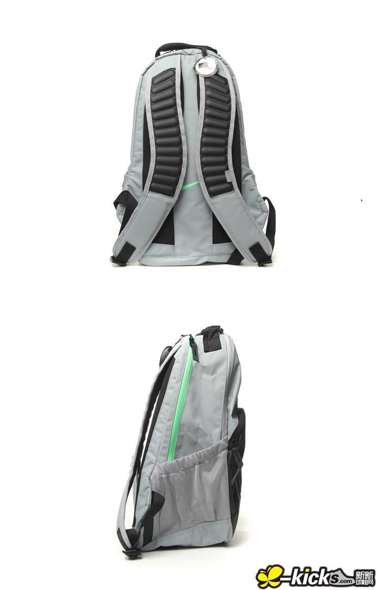 nike max air 气垫双肩包 背包