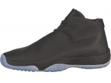 Air Jordan Future GS 黑 女