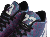 Air Jordan XX9 River Walk 限量 渐变紫 特价