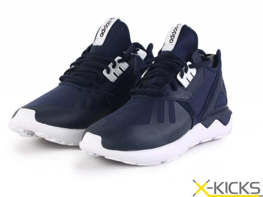 求����y�$9.���dy��y��9�y�_adidas originals tubular runner y-3 深蓝