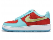 Air Force 1 Low SU I/0 TZ YOTD NRG Year Of The Dragon 30周年龙舟限量