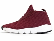 AIR FOOTSCAPE DESERT CHUKKA QS 限量发售清仓特价