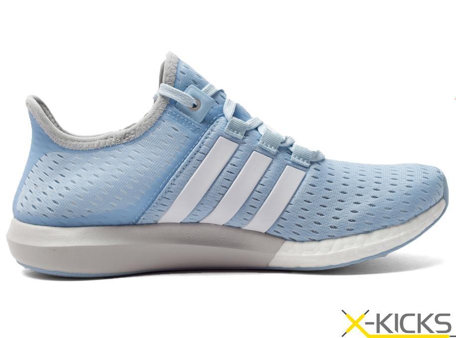 阿迪达斯女鞋新款_adidas阿迪达斯2015年新款女子BOOST系列跑步鞋_其他三叶草系列 ...
