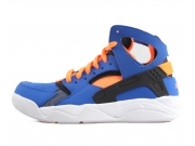 NIKE AIR FLIGHT HUARACHE 湖人 科比 特价