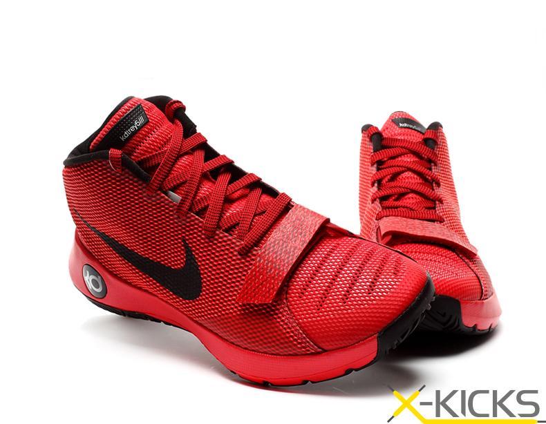 世界上最色的囹?a?kd_nike kd trey 5 iii ep杜兰特篮球鞋