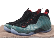 Air Foamposite Fishing 钓鱼喷
