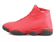 Air Jordan Horizon 乔13 Future 清仓特价
