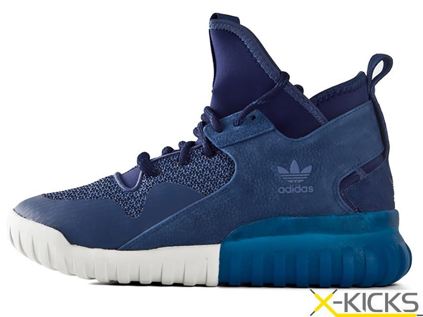 best sneakers b4af0 862f1 39247 P 1460847645228.jpg
