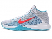 Nike Zoom Ascentio
