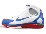 Nike Air Zoom Huarache 2K4 全明星 特价