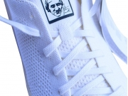 Adidas Originals 三叶草 Stan Smith Primeknit OG 史密斯特价