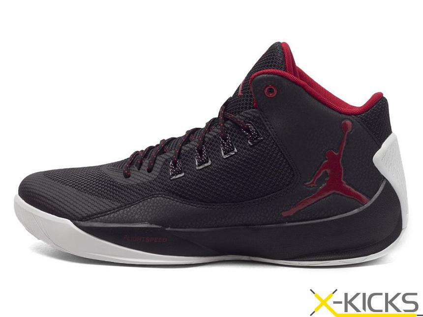 GH 2 男子篮球鞋 乔丹其他系列 JORDAN乔丹 男鞋 中国专业的 运动