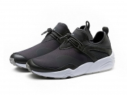 Puma Trinomic Sock NM Stampd 联名款 清仓特价