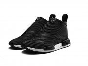 Adidas Originals White Mountaineering WM NMD CITY SOCK