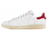 ADIDAS Originals STAN SMITH W Running 女子板鞋