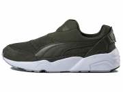 Puma Trinomic Sock NM x Stampd清仓特价