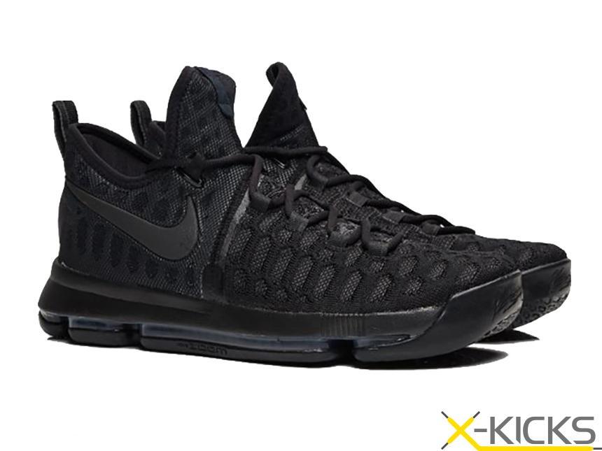 �y.#�kd9/)��!�l#�+_nike kd9 男鞋和女鞋有什么不同啊,会不会差距很大 男