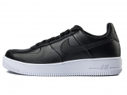 NIKE AIR FORCE 1 ULTRAFORCE LTHR 复刻鞋