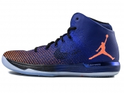 Air JORDAN XXXI CNY BASKETBALL SHOE 银河 特价