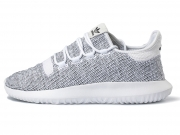 Adidas Originals 三叶草 Tubular Shadow 小Yeezy 350 特价