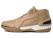 "Nike Air Zoom Generation AS QS ""Tan"" 全明星 特价"