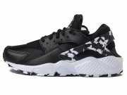 Nike Air Huarache Run SE Shoe 特价