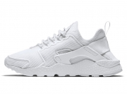 Nike Air Huarache Run Ultra BR 白色 女子 特价