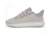 Adidas Tubular Shadow 小椰子