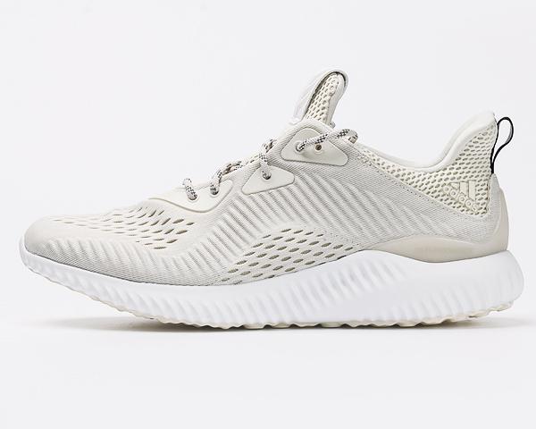 adidas alpha 阿迪达斯 阿尔法潮流跑鞋
