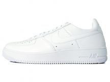 Nike Air Force 1 Ultra AF1 全白 低帮 特价